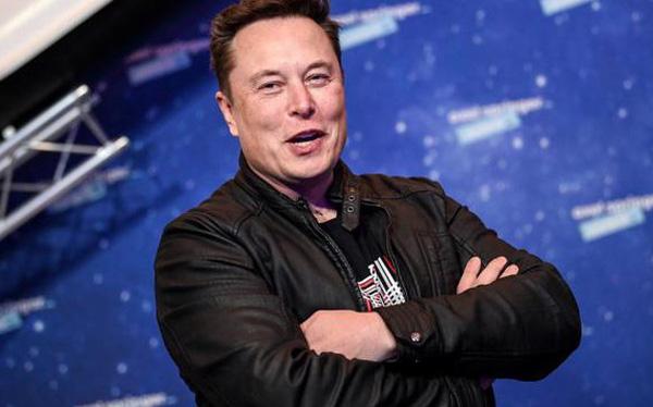 Vừa được thưởng 11 tỷ USD năm 2020, Elon Musk dự kiến nhận thêm chục tỷ USD năm nay - Ảnh 1.