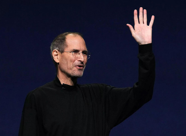 Bí mật giúp Apple thành một thương hiệu độc nhất vô nhị và thu về hàng tỷ USD - Ảnh 2.