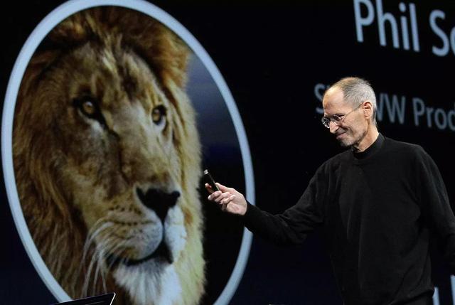 Bí mật giúp Apple thành một thương hiệu độc nhất vô nhị và thu về hàng tỷ USD - Ảnh 4.