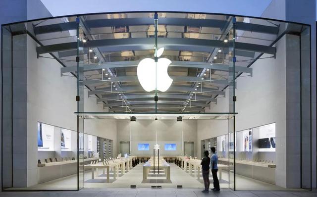 Bí mật giúp Apple thành một thương hiệu độc nhất vô nhị và thu về hàng tỷ USD - Ảnh 5.