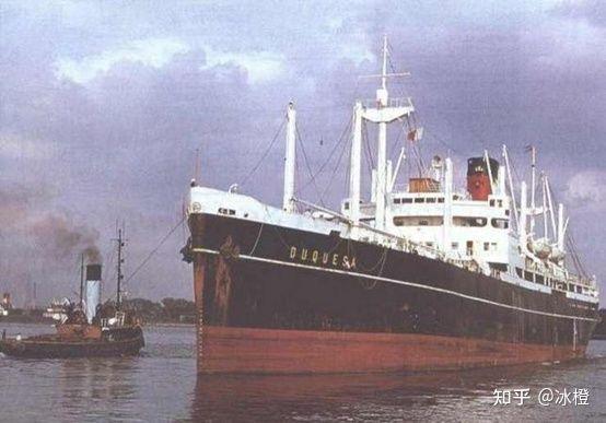 Bí ẩn con tàu Faust năm 1968 - Phần 2: biến mất nhiều ngày, được cứu giữa biển và nhận thêm lương thực, rồi lại tiếp tục mất tích - Ảnh 1.