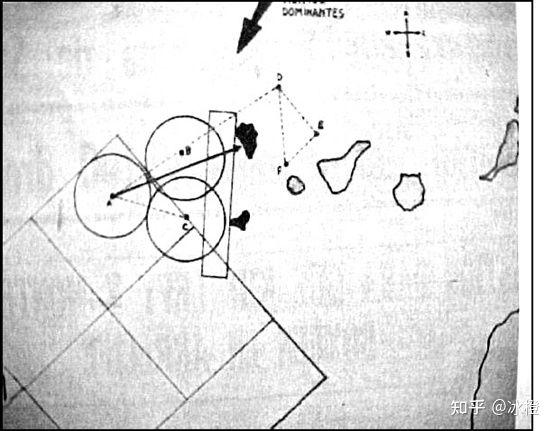 Chuyến đi đến vực thẳm - bí ẩn về sự biến mất của tàu Faust năm 1968 (Phần 1) - Ảnh 5.