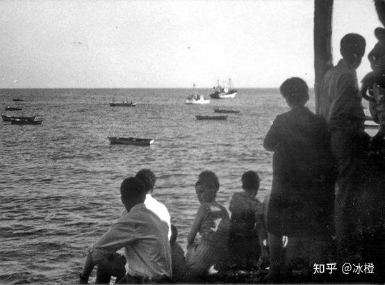 Bí ẩn con tàu Faust năm 1968 - Phần 2: biến mất nhiều ngày, được cứu giữa biển và nhận thêm lương thực, rồi lại tiếp tục mất tích - Ảnh 3.