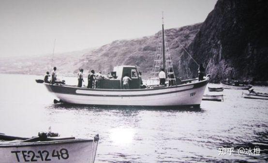 Chuyến đi đến vực thẳm - bí ẩn về sự biến mất của tàu Faust năm 1968 (Phần 1) - Ảnh 1.
