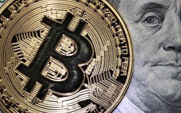 IMF cảnh báo El Salvador về dùng Bitcoin làm phương tiện thanh toán hợp pháp - Ảnh 1.