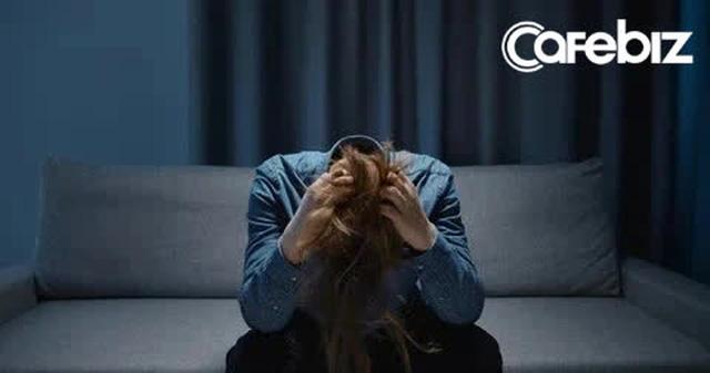 FOMO - Hội chứng lý giải nguyên nhân người người, nhà nhà lao vào chơi chứng khoán, tiền số: Nỗi sợ người khác giàu nhanh hơn mình, sợ bỏ lỡ cơ hội - Ảnh 4.