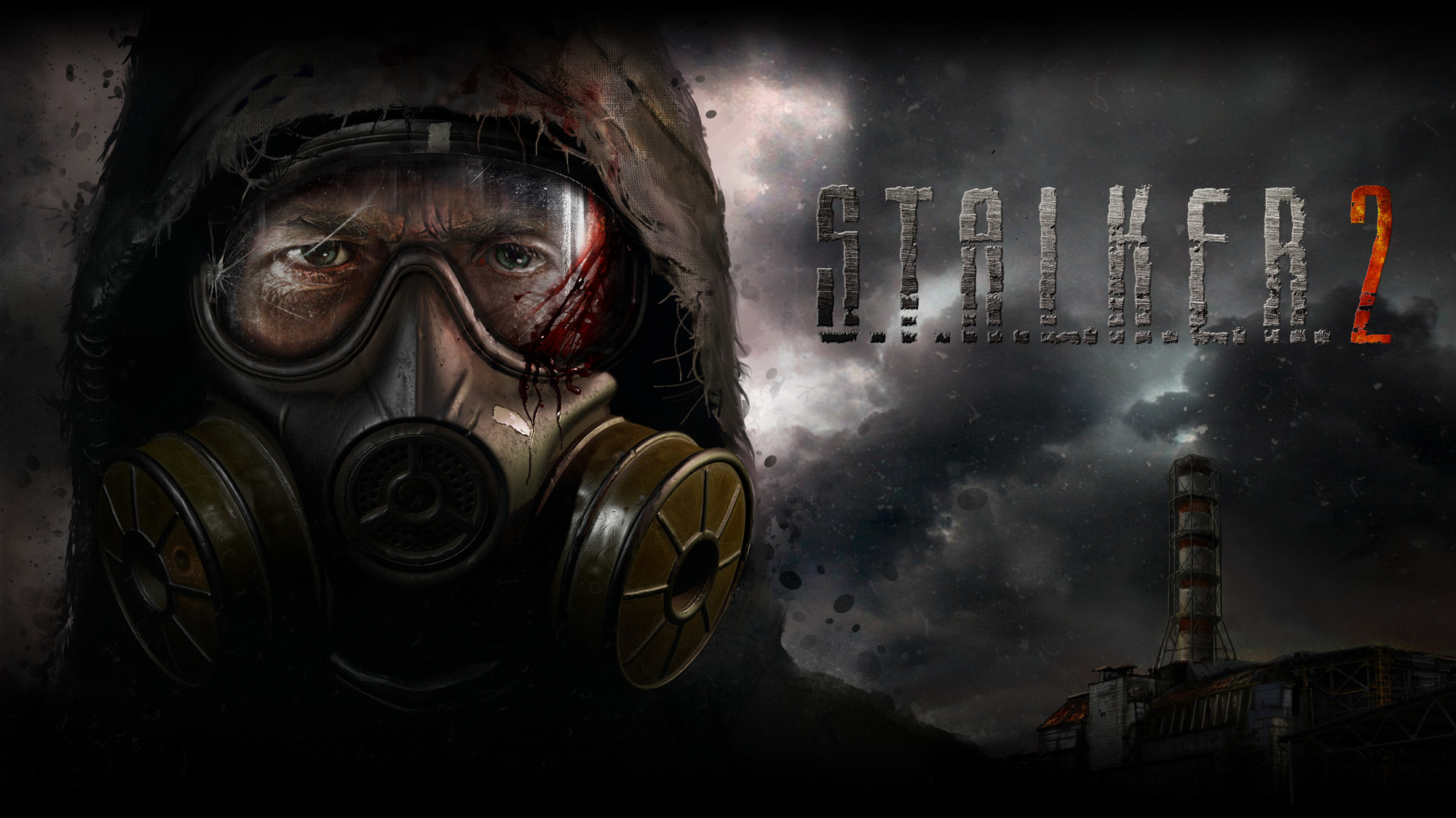 Trailer mới của series huyền thoại S.T.A.L.K.E.R.: mang tên Trái tim Chernobyl, đưa bạn vào thế giới huyền bí, đổ nát của bè phái và sinh vật đột biến - Ảnh 1.