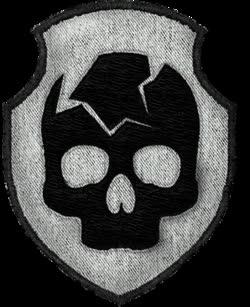 Xem trailer S.T.A.L.K.E.R. 2 thấy hay mà không hiểu gì? Đọc bài viết này để biết thêm về thế giới u ám nhưng đẹp hớp hồn của Đặc Khu - Ảnh 8.