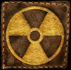 Xem trailer S.T.A.L.K.E.R. 2 thấy hay mà không hiểu gì? Đọc bài viết này để biết thêm về thế giới u ám nhưng đẹp hớp hồn của Đặc Khu - Ảnh 11.