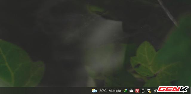 Cách kích hoạt và vô hiệu hoá tính năng News and Interests tự nhiên xuất hiện trên Windows 10 - Ảnh 6.