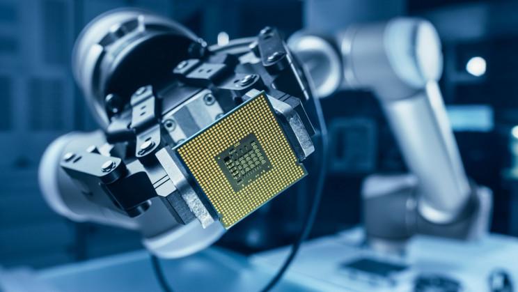 AI của Google tự thiết kế chip chỉ mất 6 tiếng - Ảnh 1.
