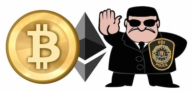 """""""Sóng gió"""" Bitcoin: Nhà đầu tư thành con bạc? - Ảnh 1."""
