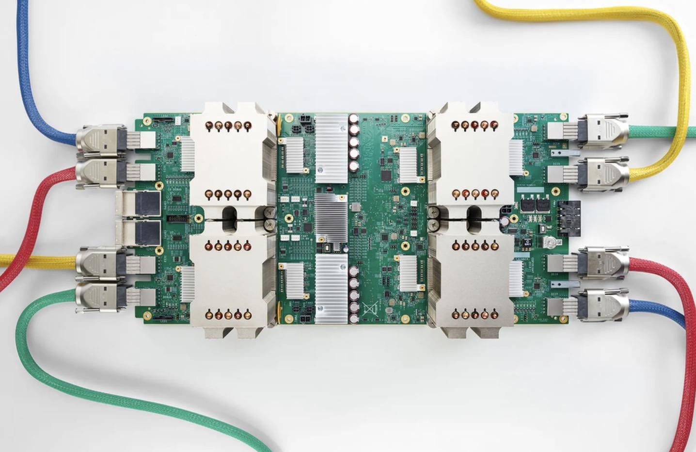 AI của Google tự thiết kế chip chỉ mất 6 tiếng - Ảnh 3.