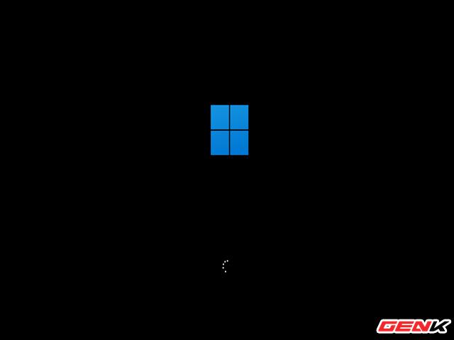 Trải nghiệm nhanh phiên bản Windows 11 Dev Preview vừa bị rò rỉ : là phiên bản hoàn chỉnh của Windows 10X - Ảnh 2.