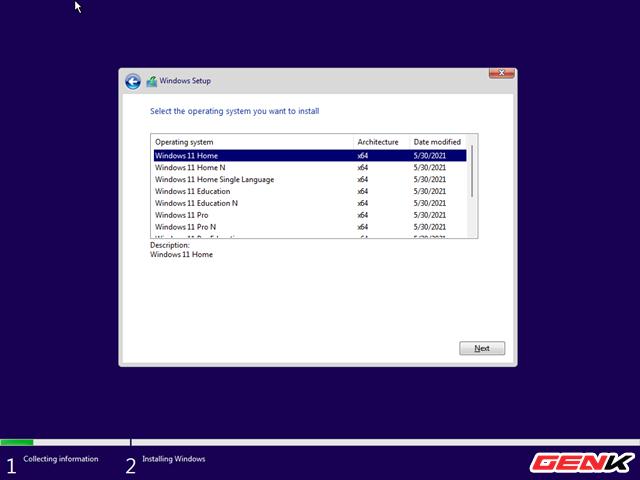 Trải nghiệm nhanh phiên bản Windows 11 Dev Preview vừa bị rò rỉ : là phiên bản hoàn chỉnh của Windows 10X - Ảnh 3.