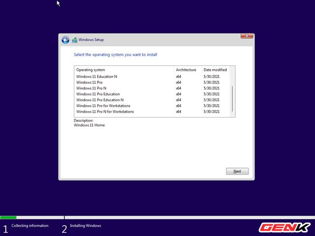 Trải nghiệm nhanh phiên bản Windows 11 Dev Preview vừa bị rò rỉ : là phiên bản hoàn chỉnh của Windows 10X - Ảnh 4.