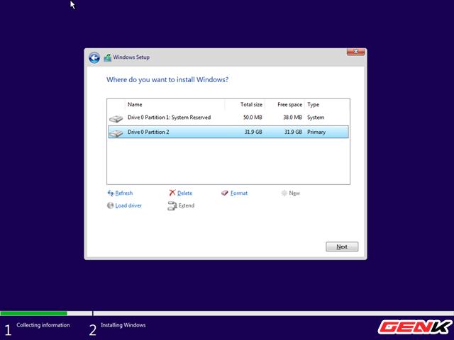 Trải nghiệm nhanh phiên bản Windows 11 Dev Preview vừa bị rò rỉ : là phiên bản hoàn chỉnh của Windows 10X - Ảnh 6.