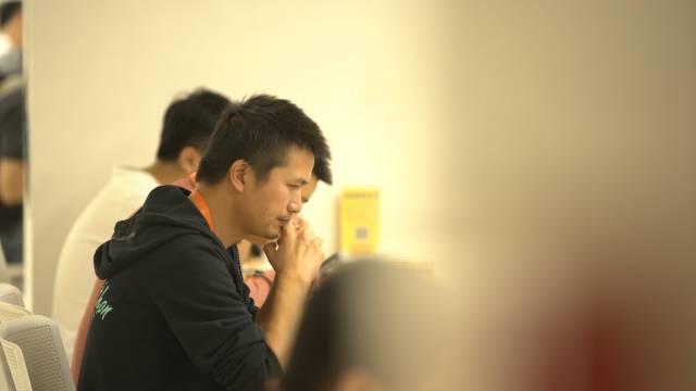 Chân dung lập trình viên giỏi nhất Trung Quốc: Cậu IT sở hữu số tài sản hơn 400 triệu USD chỉ nhờ viết code - Ảnh 3.