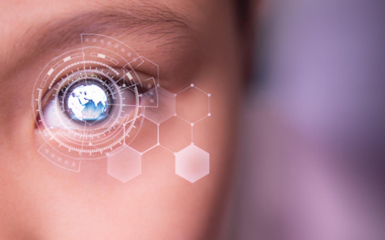 Đồng tử càng lớn thì trí thông minh càng cao, mối quan hệ giữa mắt và não có thể phức tạp hơn bạn nghĩ rất nhiều
