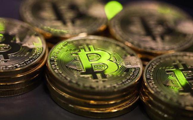 3 nhược điểm khiến Bitcoin dễ bị tiền ảo khác chiếm sóng - Ảnh 1.
