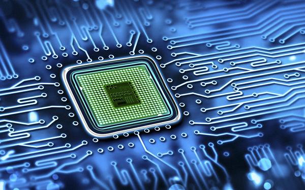 Thế giới trả giá đắt khi quá phụ thuộc vào chỉ một doanh nghiệp sản xuất chip - Ảnh 2.