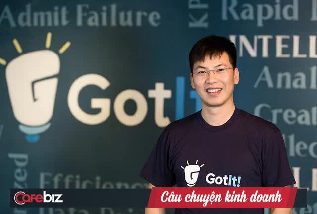 """Hùng Trần - Hùng Đinh, đôi bạn sinh viên trọ cùng nhà, """"cày"""" game cùng nhau 23 năm trước: Người thành triệu phú công nghệ, người lập startup triển vọng kỳ lân tại Silicon Valley - Ảnh 4."""
