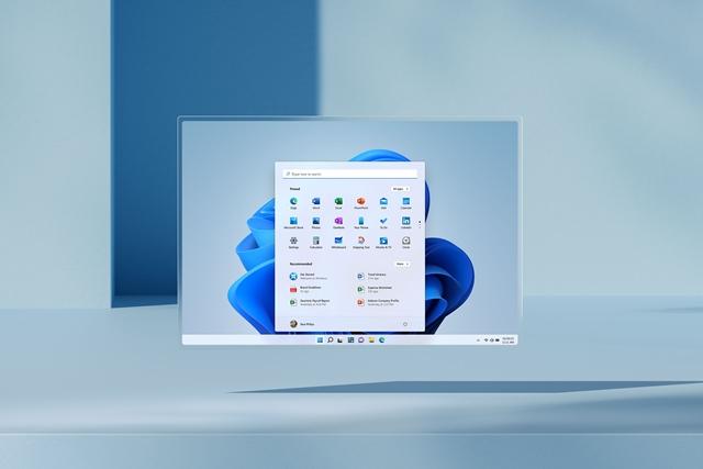 Cách kiểm tra xem máy tính của mình có đủ khả năng cài đặt Windows 11 hay không - Ảnh 1.