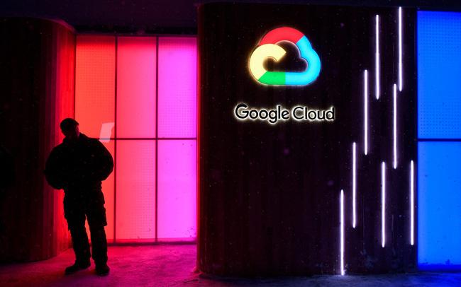 Tech Wire Asia: Kỹ sư công nghệ Việt Nam lọt vào mắt xanh của Google Cloud - Ảnh 1.