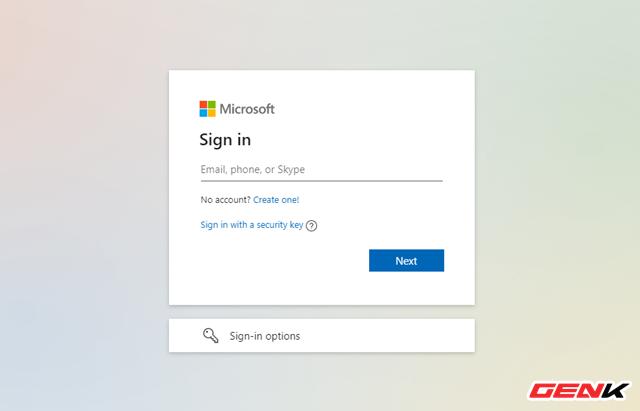 Dùng Windows 10 đã lâu, liệu bạn có biết cách thay đổi mật khẩu đăng nhập hay chưa? - Ảnh 4.