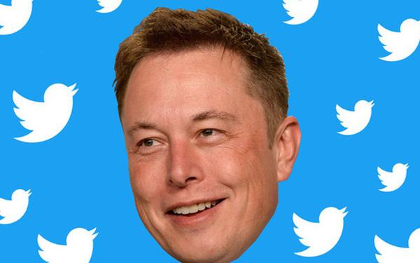 Elon Musk lại vạ miệng vì 2 dòng tweet vi phạm thỏa thuận với Ủy ban Chứng khoán Mỹ - Ảnh 1.