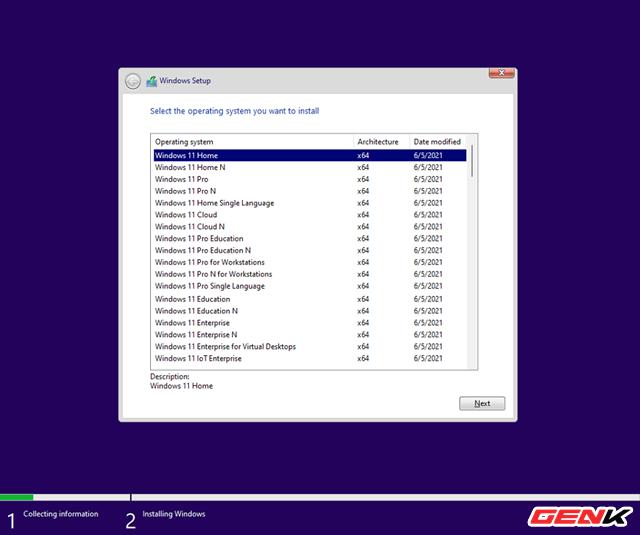6 câu trả lời cho bạn biết đã nên cài Windows 11 Insider Preview để dùng hàng ngày hay chưa! - Ảnh 10.
