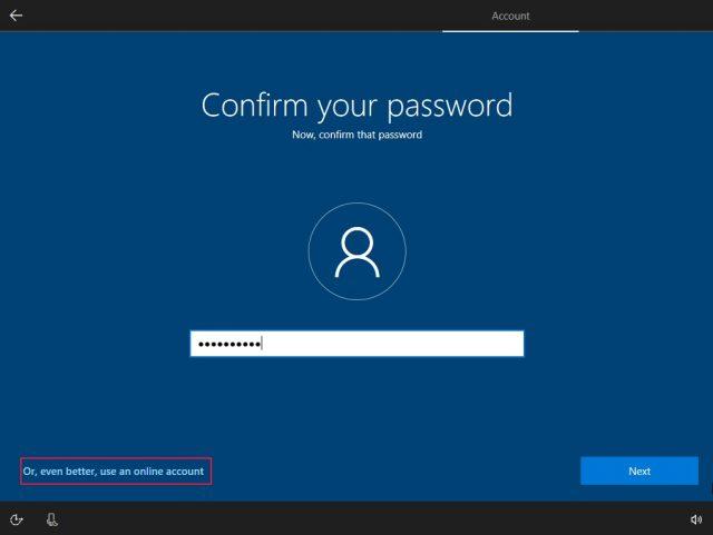 Microsoft càng ngày càng ép người dùng phải làm theo ý của mình - Ảnh 4.