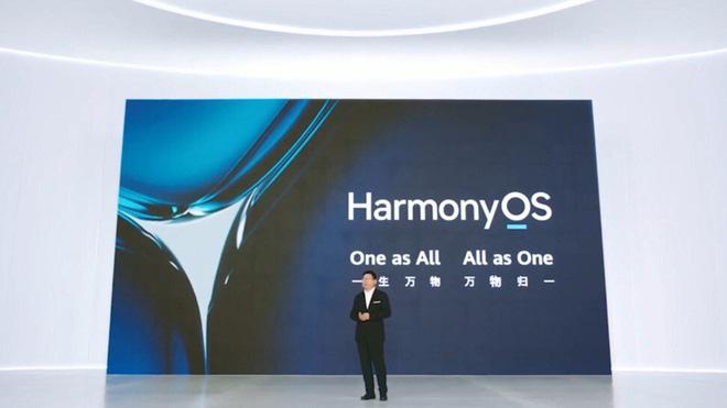 99% thị trường là Android và iOS, liệu HarmonyOS có cửa không? - Ảnh 8.