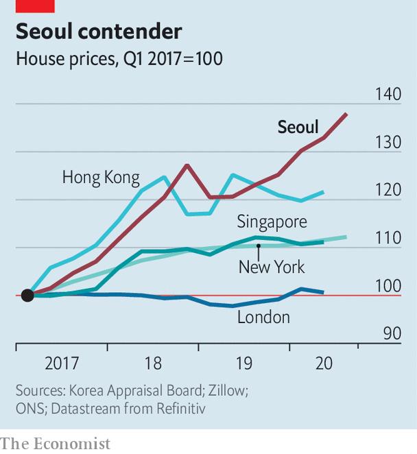 Tiền ảo lao dốc làm người trẻ Hàn Quốc vỡ mộng - Ảnh 3.