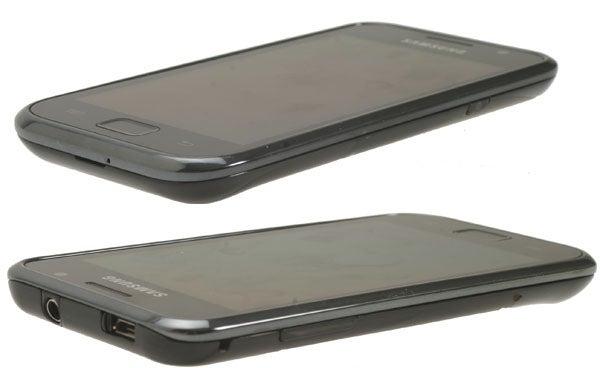 Galaxy S: Chiếc điện thoại giúp Samsung xác định vị thế trên chiến trường smartphone - Ảnh 5.