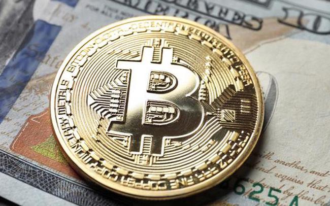 Quốc gia đầu tiên trên thế giới chấp nhận Bitcoin làm phương tiện thanh toán hợp pháp - Ảnh 1.