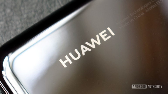 Cú rơi của Huawei: Người dùng được và mất gì? - Ảnh 4.