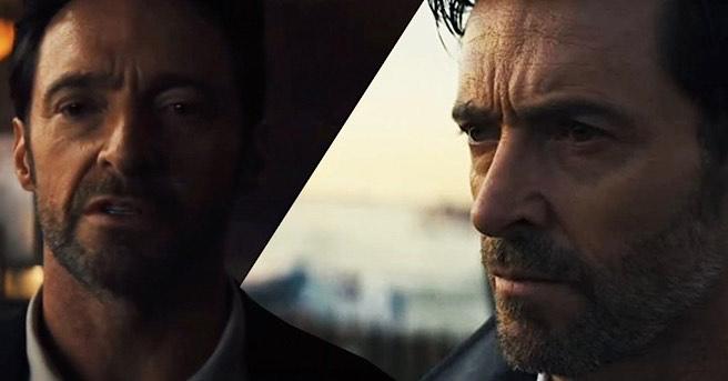 """Hugh Jackman vào vai thám tử với khả năng """"hack não"""" khách hàng để mở khóa những vùng ký ức bị lãng quên trong trailer bom tấn Reminiscence - Ảnh 2."""