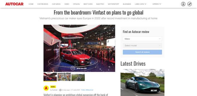 Khi VinFast vào Mỹ, Tesla lãi vài tỷ đô nhờ một loại tem phiếu mà chẳng cần bán chiếc xe nào - chuyện gì đang diễn ra? - Ảnh 13.