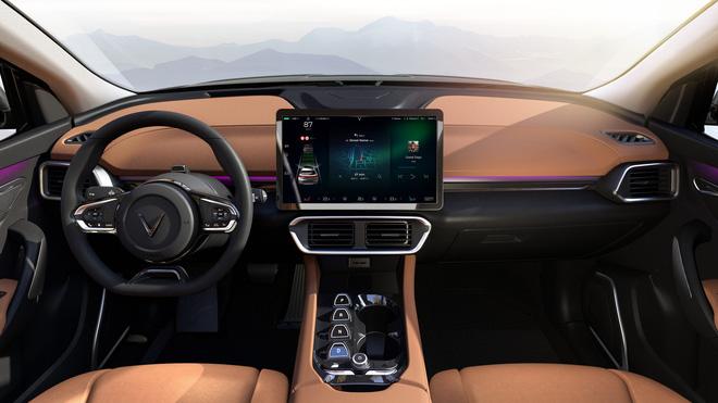 Khi VinFast vào Mỹ, Tesla lãi vài tỷ đô nhờ một loại tem phiếu mà chẳng cần bán chiếc xe nào - chuyện gì đang diễn ra? - Ảnh 15.