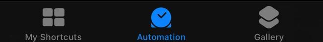 Mẹo tự tắt hết sóng thiết bị iOS để bạn yên tâm đi ngủ, không bận tâm tới sự đời - Ảnh 2.