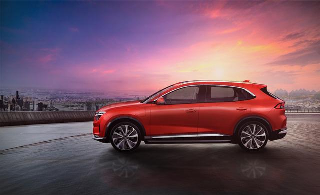 VinFast chính thức hoạt động tại Bắc Mỹ và châu Âu, mở bán ô tô điện trên toàn cầu vào tháng 3/2022 - Ảnh 2.