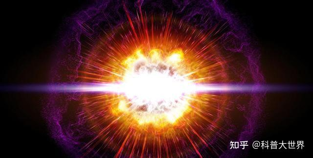 Các nhà thiên văn học đã phát hiện ra một bàn tay ma khổng lồ dài 150 năm ánh sáng - Ảnh 4.