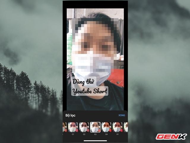 Hướng dẫn sử dụng Youtube Shorts, công cụ tạo video dạng ngắn mới của Youtube - Ảnh 13.
