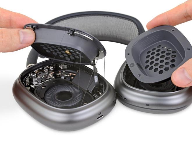 CEO iFixit điểm mặt chỉ tên Apple, Samsung và Microsoft đang ngăn cản quyền tự sửa chữa thiết bị của người dùng - Ảnh 2.