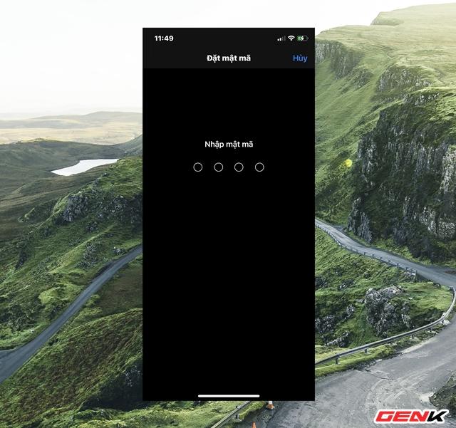 Giống như Android, iPhone cũng có Gaming Mode, và đây là cách để bạn kích hoạt nó - Ảnh 7.