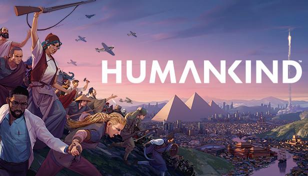 Lắng nghe fan phản hồi, nhà phát triển tự gỡ Denuvo khỏi game trước ngày ra mắt - Ảnh 3.