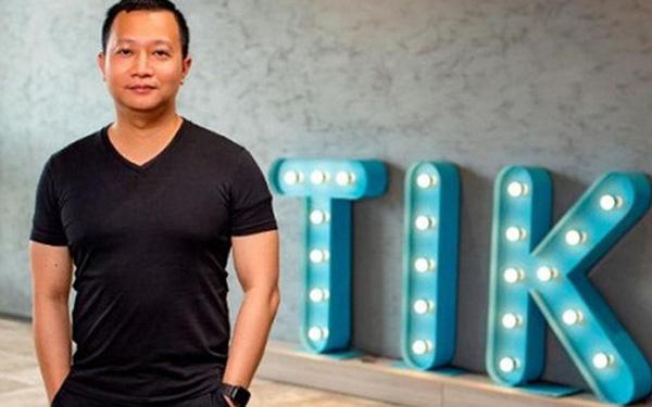 Giải mã lý do nhiều startup Việt lập công ty holding tại Singapore: Từ Cốc Cốc, Base, Luxstay... và mới nhất là Tiki - Ảnh 1.