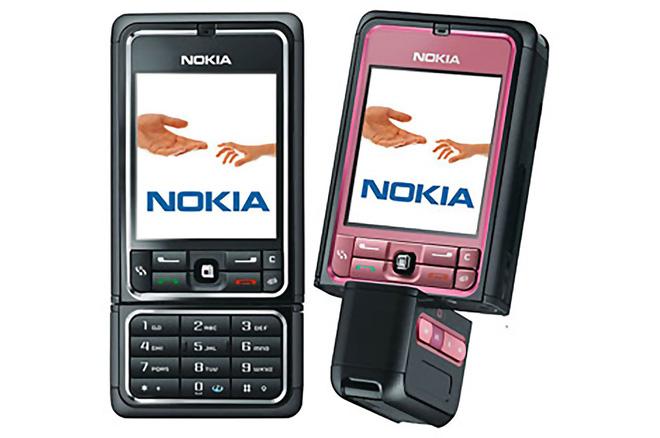 Hoài niệm chút về 6 tính năng thú vị của điện thoại cổ, nhưng bị lược bỏ trên iPhone ngày nay - Ảnh 2.