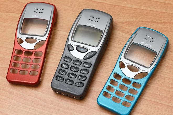 Hoài niệm chút về 6 tính năng thú vị của điện thoại cổ, nhưng bị lược bỏ trên iPhone ngày nay - Ảnh 5.